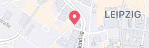 www twentyone leipzig de